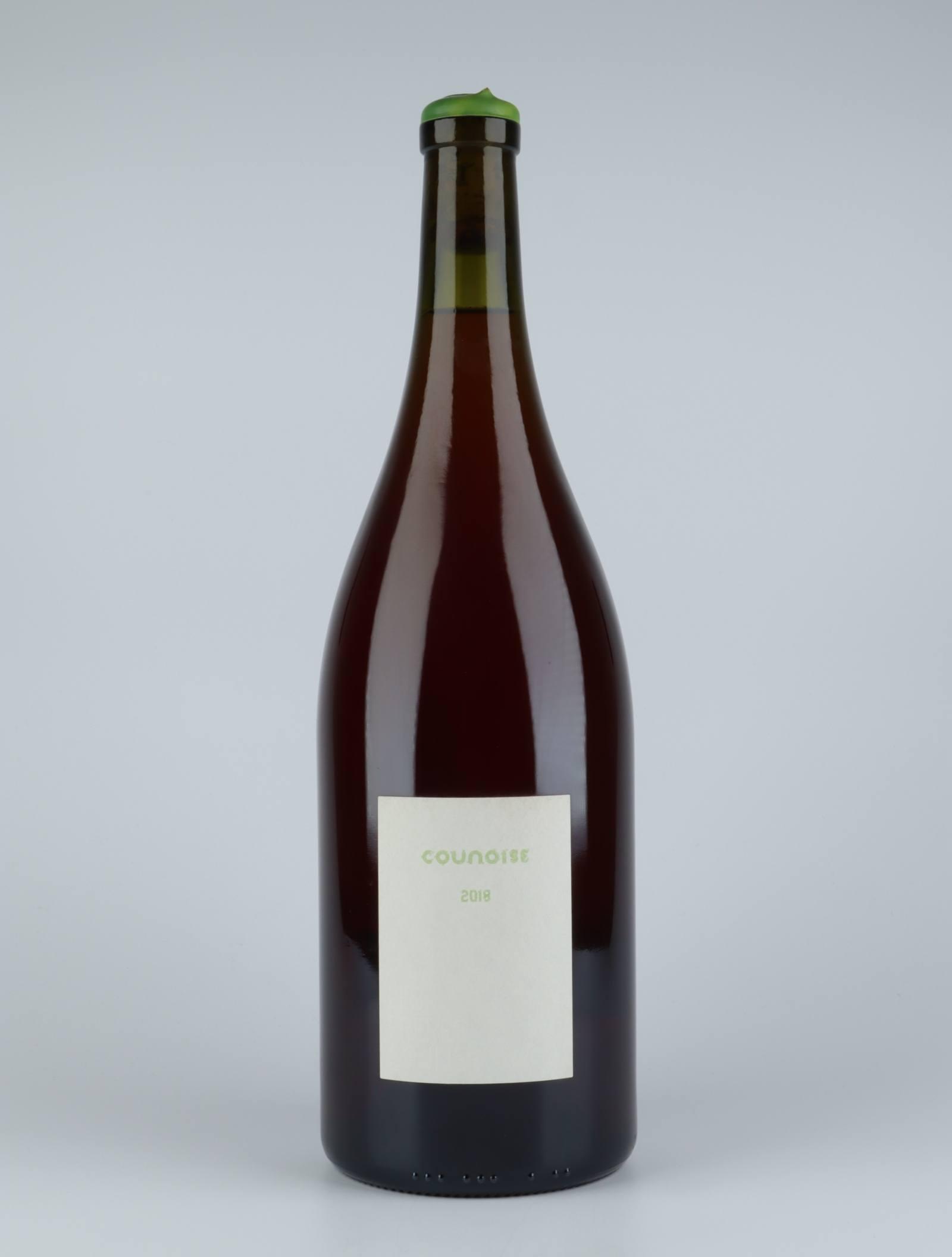 Counoise - Rosé