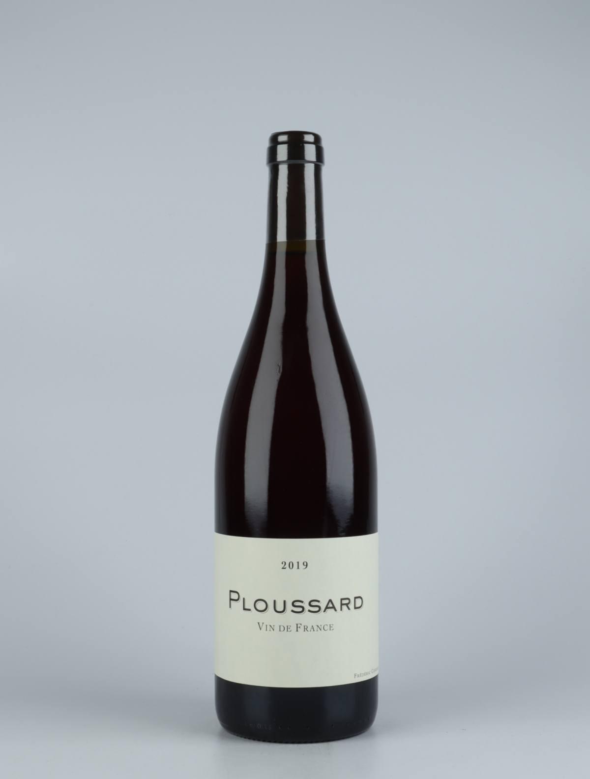 Ploussard