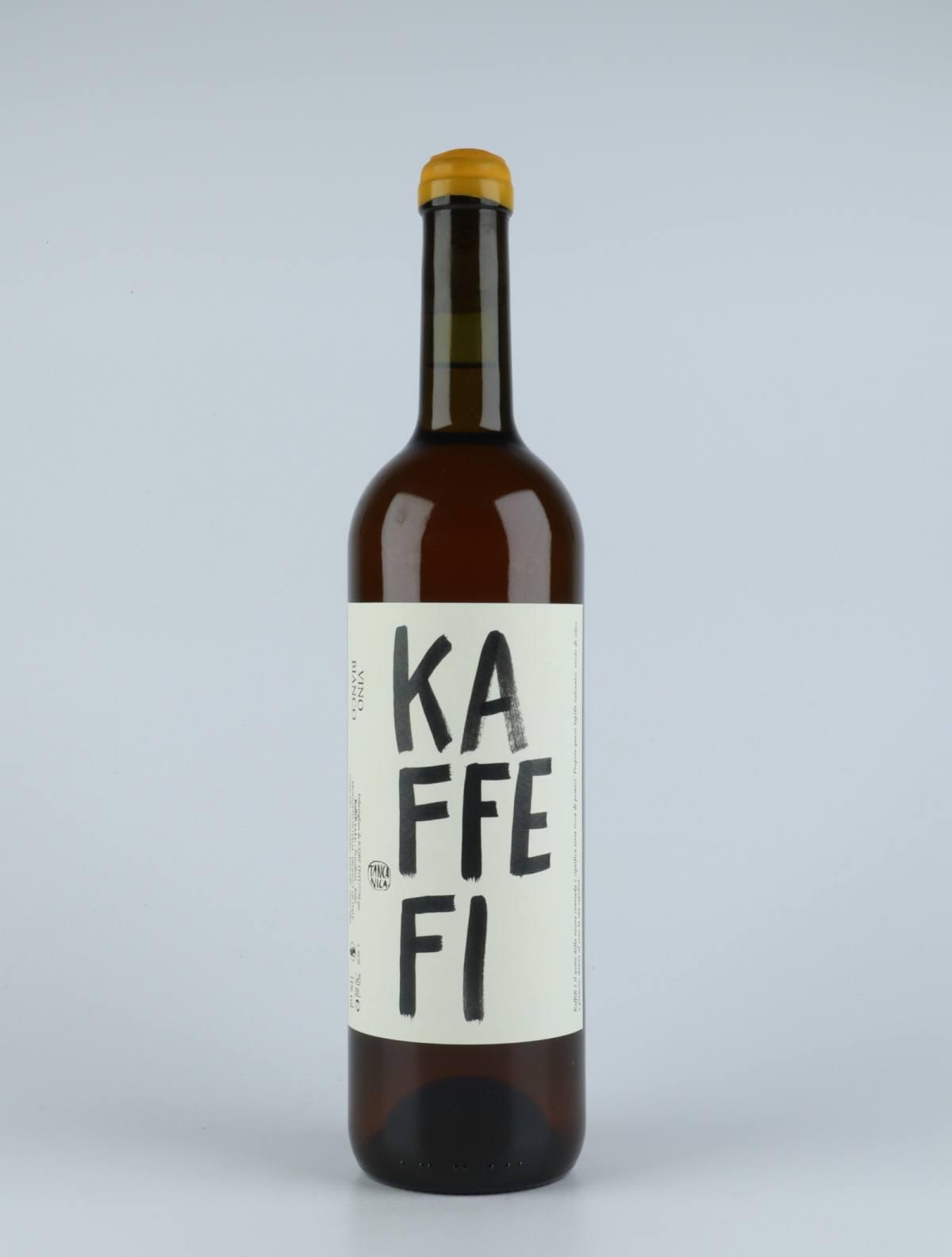 Kaffefi