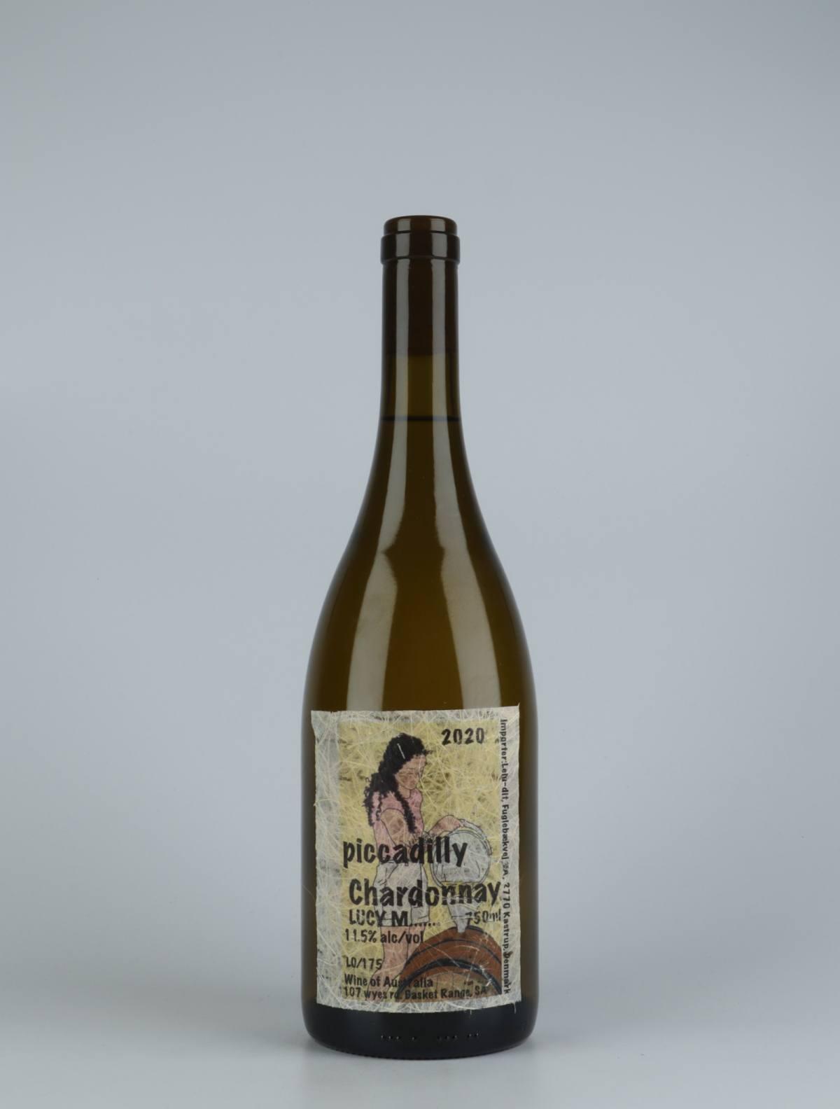 Picadilly Chardonnay