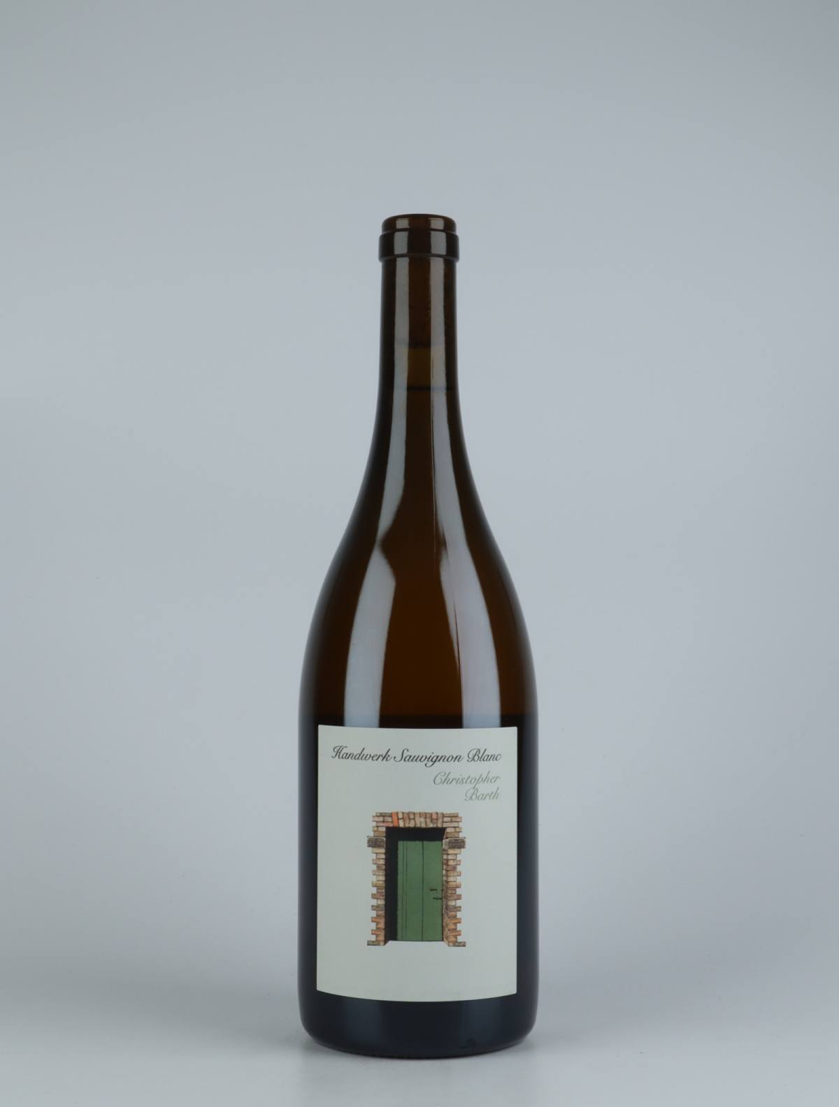 Handwerk Sauvignon Blanc