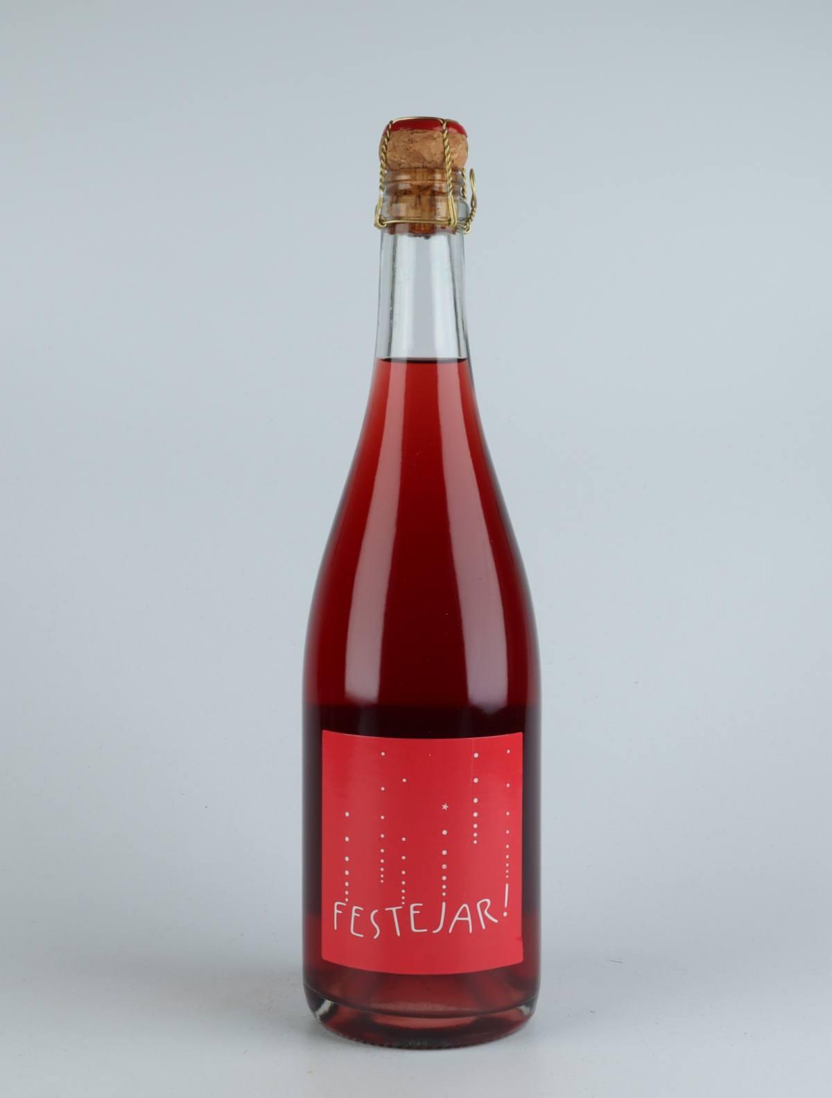 Festejar Rosé