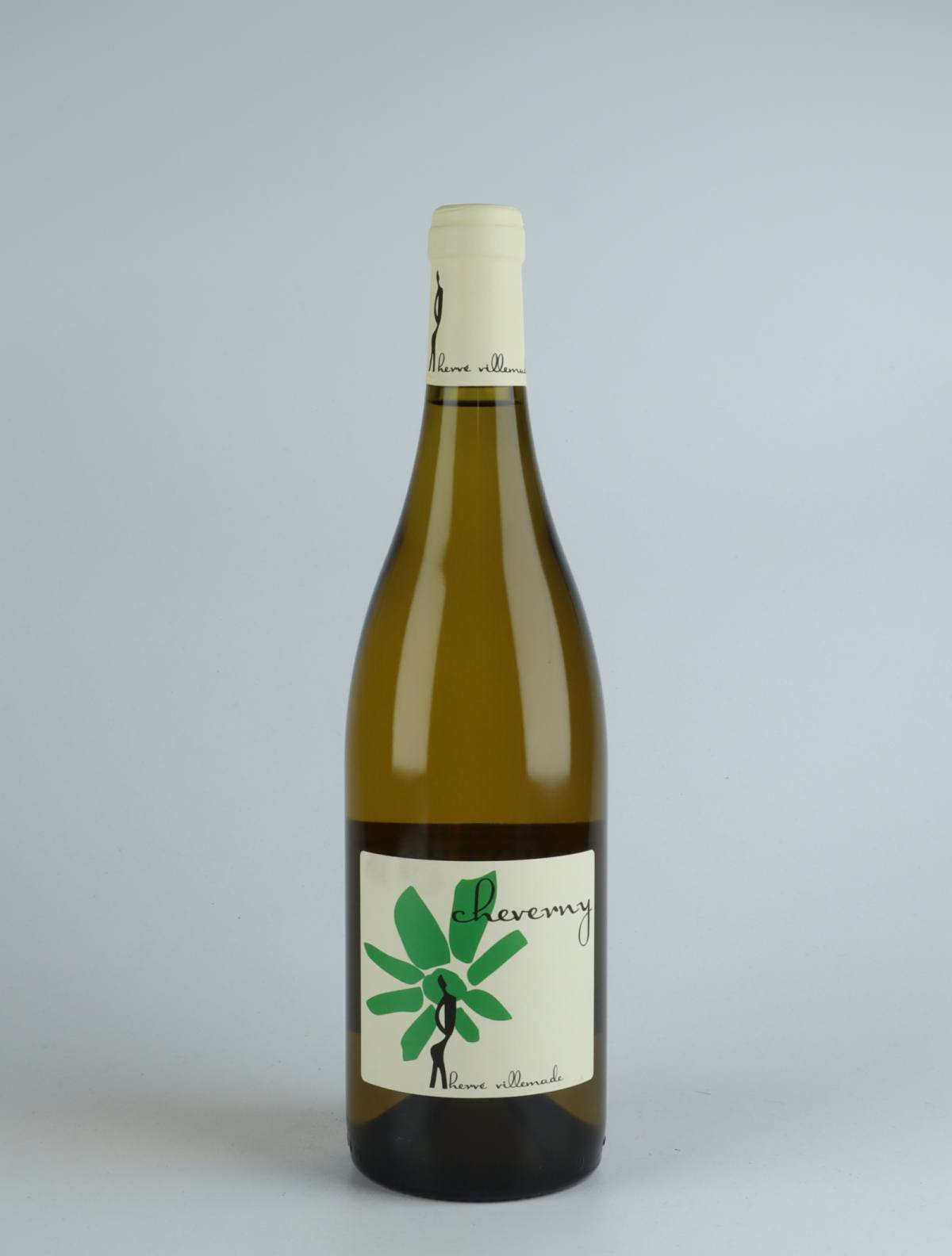 Cheverny Blanc