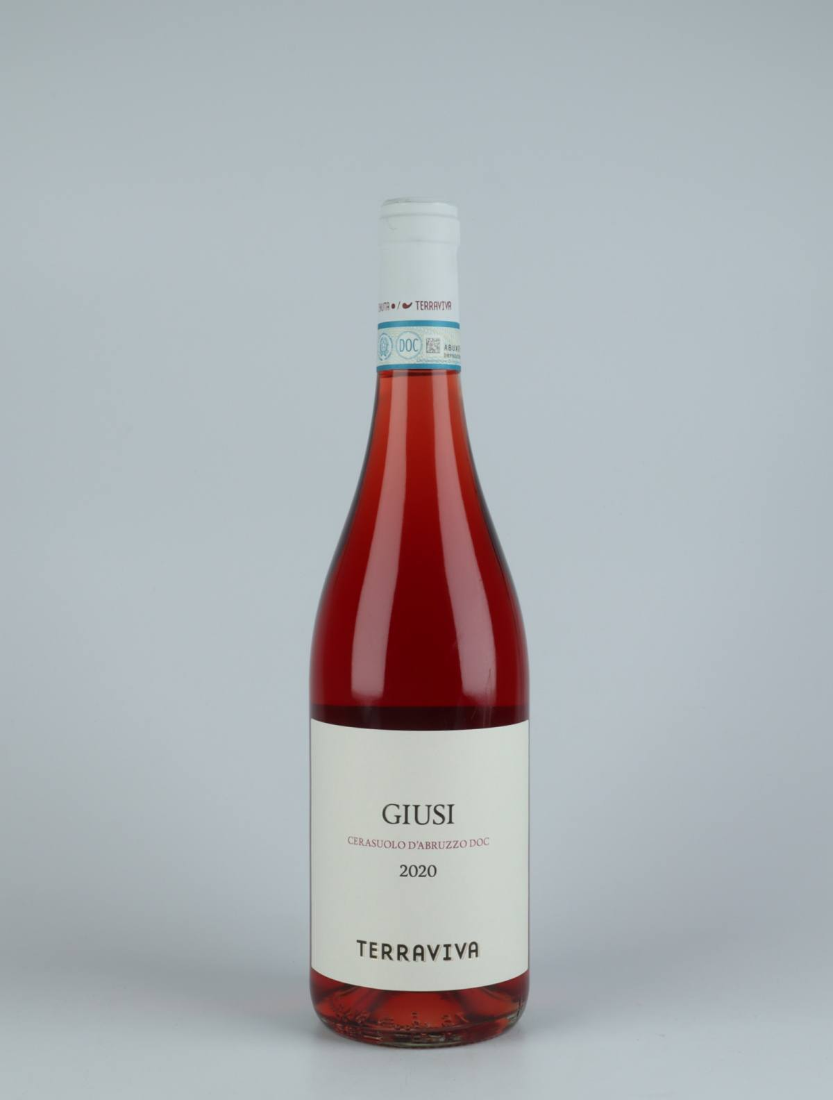 Giusi - Rosé
