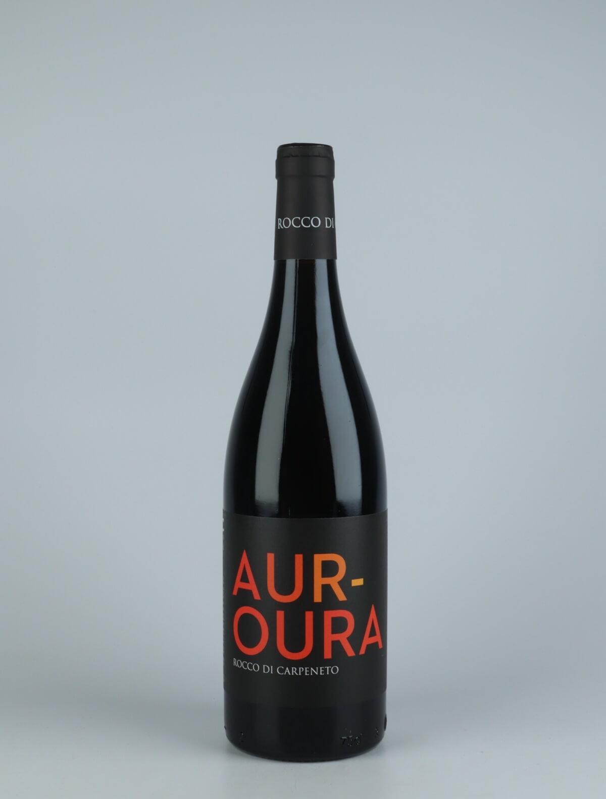 Aur-Oura