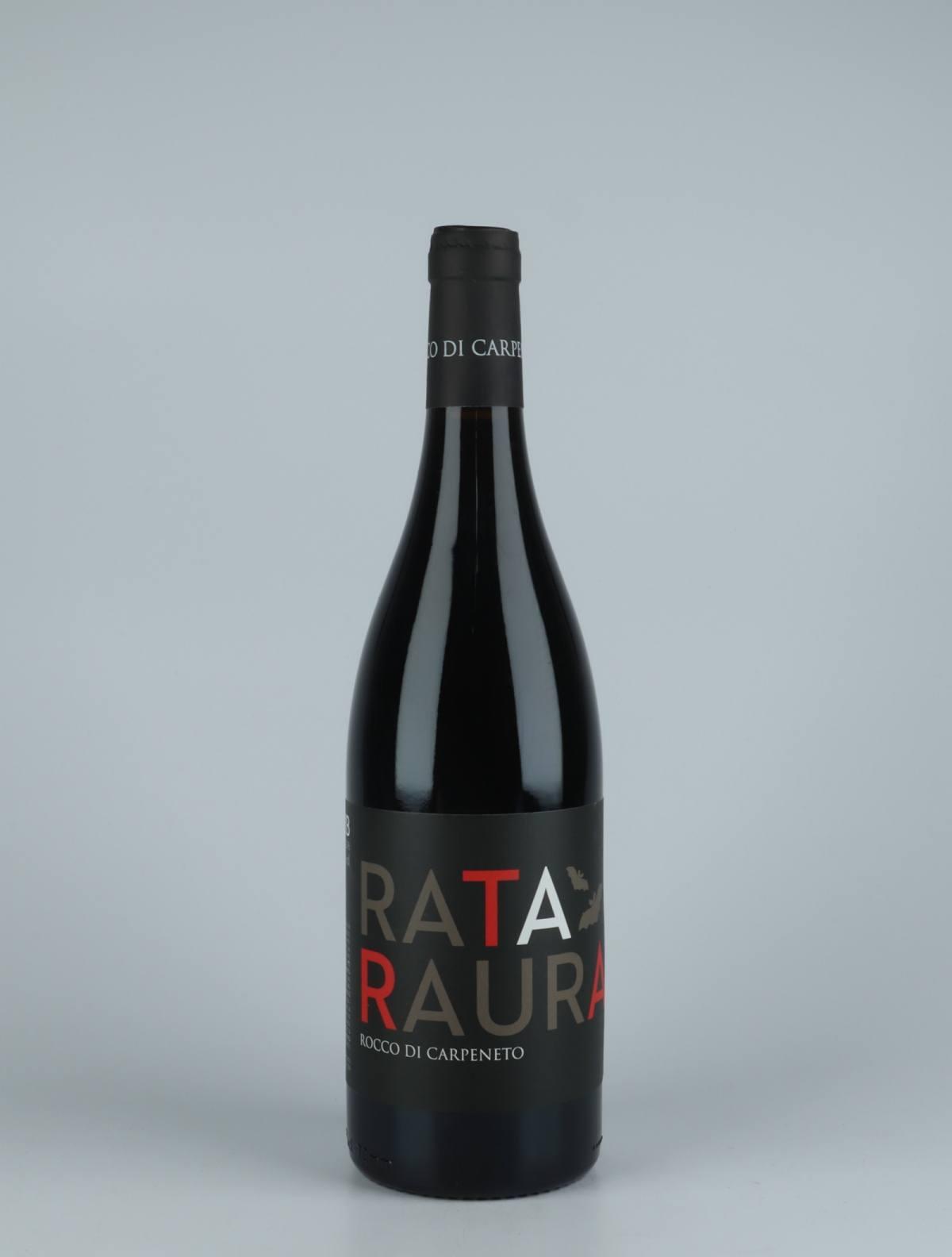 Rataraura