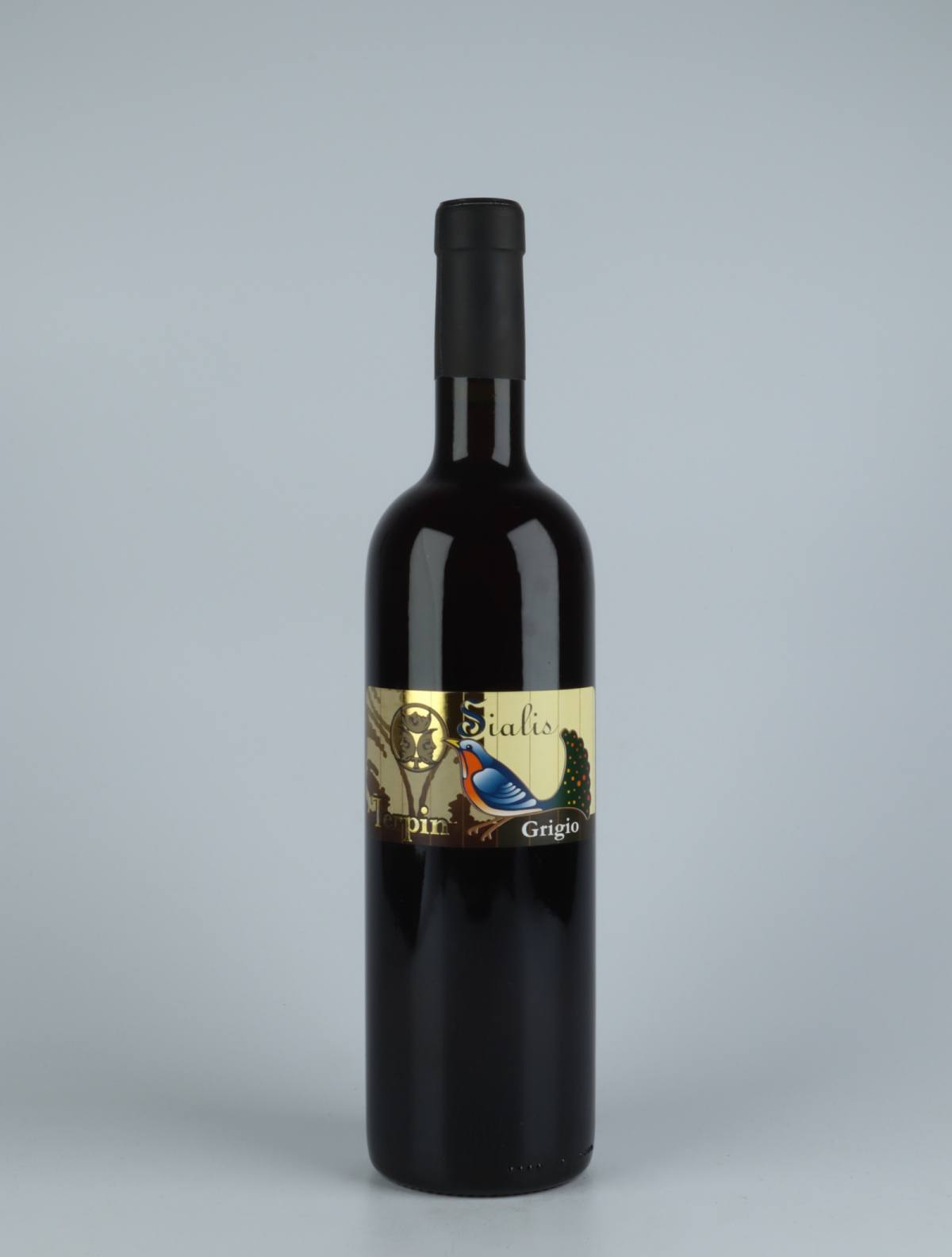 Sialis Pinot Grigio